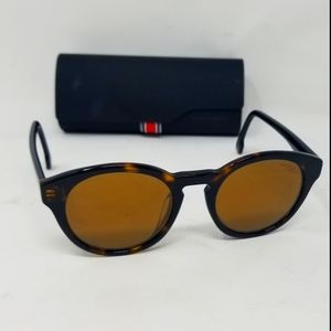 Carrera UVProtect Sunglasses with Case